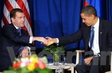 ITAR-TASS nhận định chính sách đối ngoại của Nga