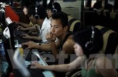 Trung Quốc đóng cửa 15.000 website khiêu dâm