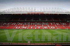 M.U bán sân Old Trafford để giảm bớt nợ nần?