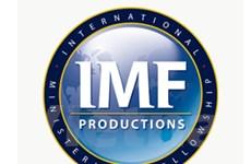 IMF giải ngân gói vay giúp các nền kinh tế nghèo