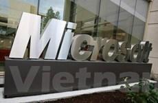 Microsoft sẽ rút ngắn thời gian lưu trữ địa chỉ IP