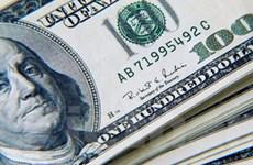 """Đồng USD """"bất ổn"""" trước khi FED họp về lãi suất"""