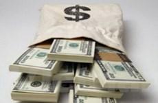 Tổng thống Mỹ trình Quốc hội dự thảo ngân sách