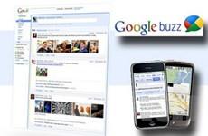 Gmail được bổ sung tính năng như mạng xã hội