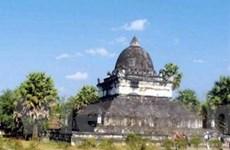 Luang Prabang đứng đầu xếp hạng du lịch thế giới