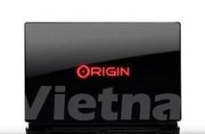 MSI, Origin cùng tung ra các laptop cho game thủ