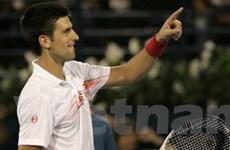 Novak Djokovic bảo vệ thành công ngôi vô địch?