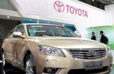 Toyota chính thức bị kiện vì cố ý che giấu lỗi