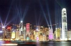 IMF: Châu Á phải đảm bảo mọi người đều được lợi