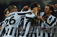 """Juventus """"khó"""" đến Việt Nam thi đấu giao hữu"""