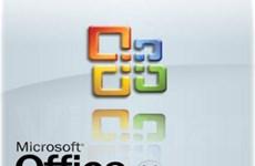 Microsoft ra phiên bản kỹ thuật 2010 cuối cùng