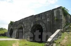 Xây dựng kế hoạch quản lý di sản Thành nhà Hồ