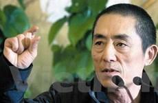 Trương Nghệ Mưu hầu tòa vì vụ kiện hy hữu