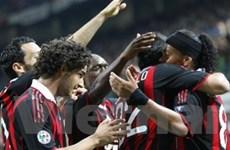 AC Milan sắp được bán cho giới chủ người Nga