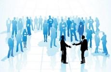 Nhiều người Việt chưa chú trọng kỹ năng networking