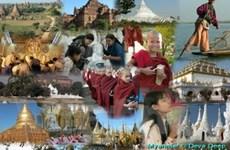 Myanmar chính thức là chủ nhà của SEA Games 27