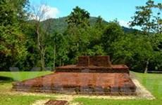 Phát hiện mới về nền văn minh Thung lũng Bujang