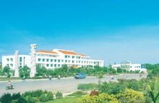 Tai nạn ở khu chế xuất Tân Thuận, ba người chết