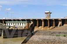 Thủy điện Cần Đơn không lâm vào nguy cơ xóa sổ