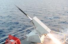 Mỹ-Hàn cân nhắc giảm quy mô các cuộc tập trận