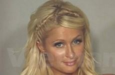 Paris Hilton có thể phải nhận bốn năm tù giam