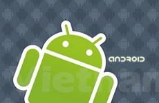 """Mua Android là thương vụ """"hời"""" nhất của Google"""