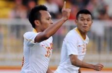 Henrique Calisto: U23 Việt Nam sẽ chơi hết mình