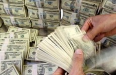 Tổng số nợ công toàn cầu tăng lên con số kỷ lục