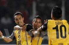 Malaysia sẽ không sử dụng vận động viên ngoại