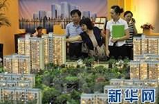 Trung Quốc phê chuẩn thí điểm cải cách thuế tài sản