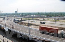 Phê duyệt quy hoạch giao thông vận tải miền Trung