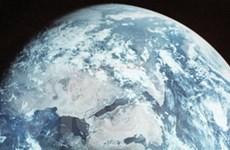 Nga bị mất liên lạc với vệ tinh quân sự Geo-IK-2