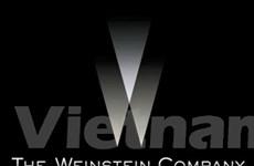 "Weinstein Company sẽ ""lấn sân"" kinh doanh game"