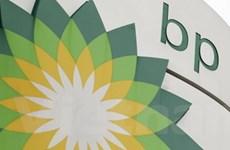 BP bị phạt 25 triệu USD do vụ tràn dầu ở Alaska