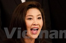 Puea Thai công bố các ưu tiên của chính phủ mới