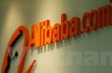 Công ty Alibaba sẽ ra mắt smartphone đầu tiên