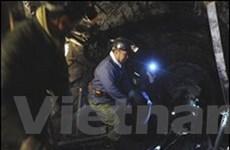 Nổ hầm mỏ tại Ukraine khiến 16 người thiệt mạng