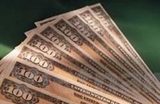 Mỹ chuẩn bị phát hành trái phiếu chính phủ mới