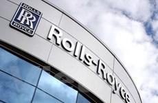 Rolls-Royce chuẩn bị thực hiện kế hoạch bành trướng