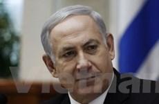 Israel ủng hộ tấn công vào cơ sở hạt nhân Iran