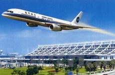 Sớm hoàn chỉnh quy hoạch khu sân bay Long Thành