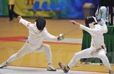 Judo giúp Việt Nam vượt mốc 70 huy chương vàng
