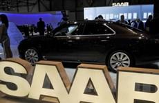Saab đã nộp đơn xin phá sản sau 2 năm cứu vãn