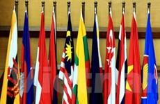 ASEAN thảo luận về cơ hội và thách thức của FTA