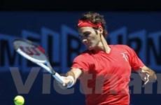Australia Open 2012 khởi tranh: Chờ những bất ngờ!