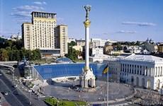 EURO 2012: Ba Lan được yêu thích hơn Ukraine