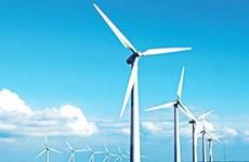 LHQ hối thúc châu Á phổ cập năng lượng bền vững