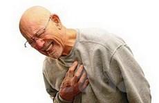 Chênh lệch huyết áp hai cánh tay báo hiệu đột quỵ