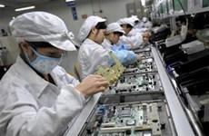 """Foxconn sẽ làm """"loạn giá"""" thị trường công nghệ"""