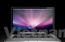 MacBook Pro và Air thổi sức nóng vào ultrabook